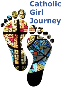 Catholic Girl Journey
